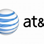 A 26 year old hacker is guilty of violating AT&T security