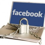 US privacy groups fire facebook over privacy changes