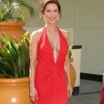 Former Miss USA awarded $7.7 million