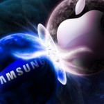 Samsung sued apple for infringing also patents of iPad mini, iPad 4, and iPod touch
