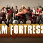 Team Fortress 2 Halloween Update