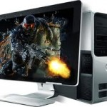 Top 25 Modern PC Games