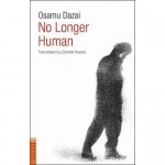 No Longer Human by Dazai Osamu