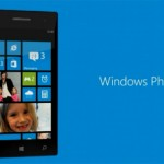 Microsoft says it has solved rebooting bug for Windows phone 8