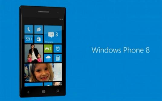 windows-phone-8-start