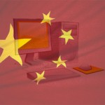 China is regulating Internet access and pushes to more control