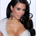 Kim Kardashian is mad over Instagram policies