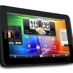 HTC will produce Windows tablets in 2013