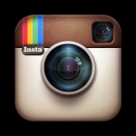 Before leaving Instagram, get your back file photos
