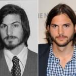 Steve Jobs' Fruit diet is behind the hospitalization of actor Ashton Kutcher