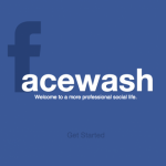Scan your facebook profile with Facewash before Graph Search launch