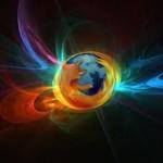 Firefox plan to block all plug-ins