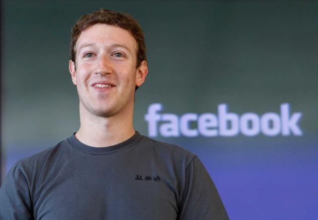 mark-zuckerberg-ap
