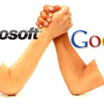 Microsoft complains about Google blocking full access to Youtube by Windows 8 devices
