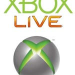 Microsoft is offering a month of Xbox Live for free