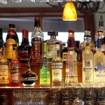 Alcohol has big role in cancer deaths