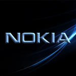 Nokia is expected to launch a range cheaper mobile phone models