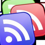 Google to retire Google Reader next July