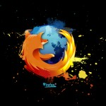 Mozilla is not to build Firefox for iOS