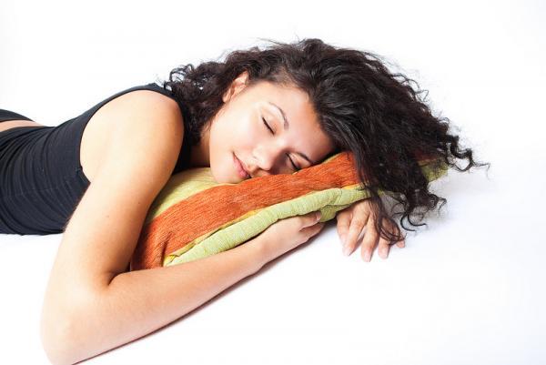 sleep-on-striped-pillow.img_assist_custom-600x401