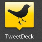 TweetDeck for iPhone and Android phone is dead after May