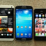 Samsung Galaxy S4 to sell 10 million units by next week