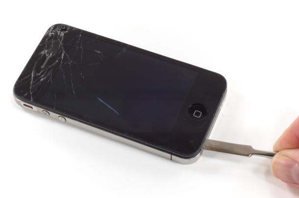 iphone_5_repair