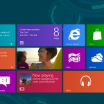 Microsoft to release free update for Windows 8