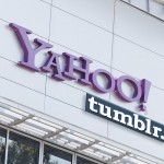 Yahoo's $1.1 billion acquisition price of Tumblr is hefty
