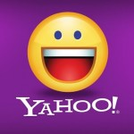 Yahoo is moving to get rid of Facebook and Google logins