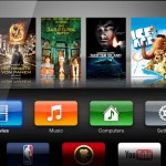 Apple is negotiating with Comecast about improving TV streaming