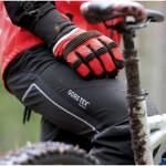 Cycling Shorts Buyers Guide