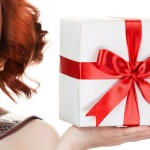 Best Electronic Gifts You can get to Your Husband or Boyfriend