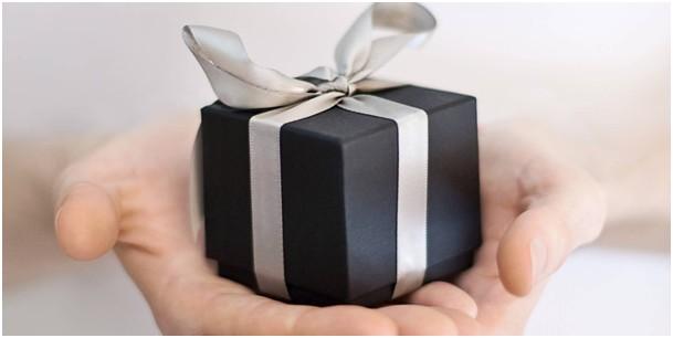 perfect-entertain-gift