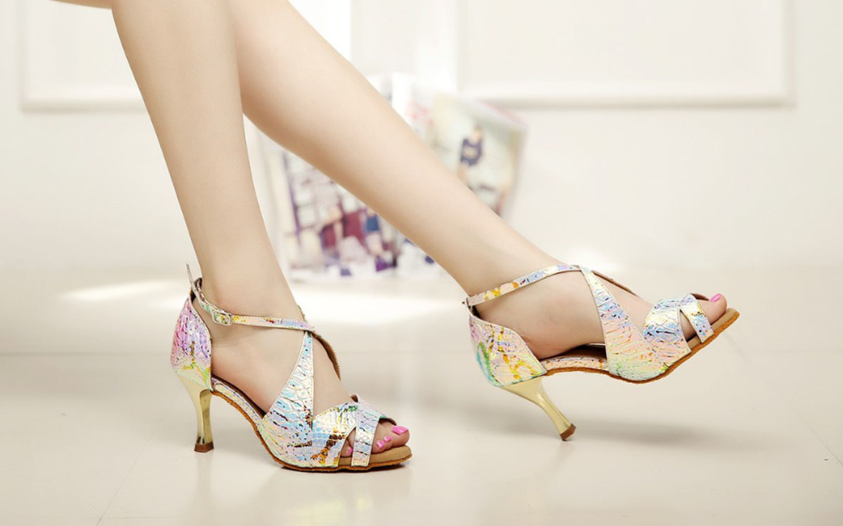Shoes Elegant https://www.searchub.com/blog/get-fall-shoes-for-an-elegant-look/