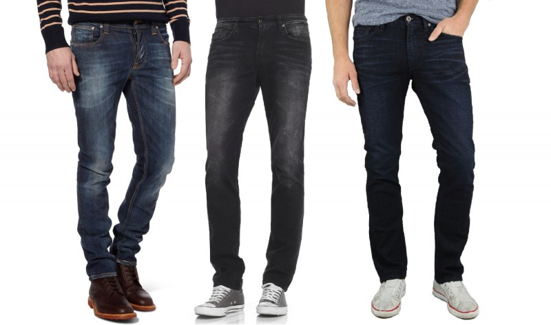 Skinny jeans https://www.searchub.com/blog/your-ultimate-guide-to-denim/