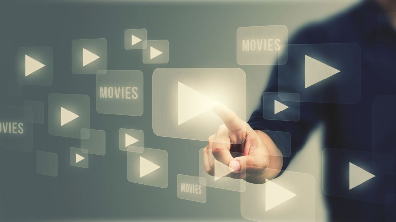 Stream Movies https://www.searchub.com/blog/best-tips-to-find-the-easiest-way-to-stream-movies-online/