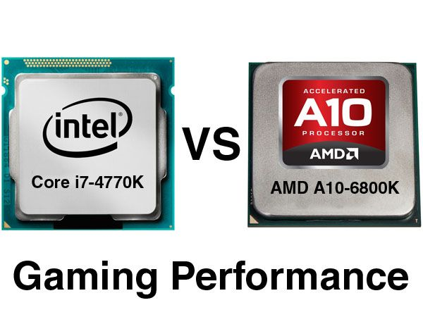 amd vs intel cpu gaming https://www.searchub.com/blog/amd-and-intel-laptops-4-things-you-should-know-before-you-buy/