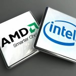 AMD And Intel Laptops: 4 Things You should Know Before You Buy