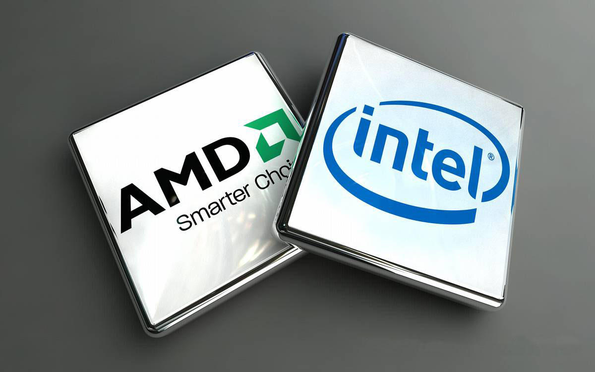 amd_vs_intel https://www.searchub.com/blog/amd-and-intel-laptops-4-things-you-should-know-before-you-buy/