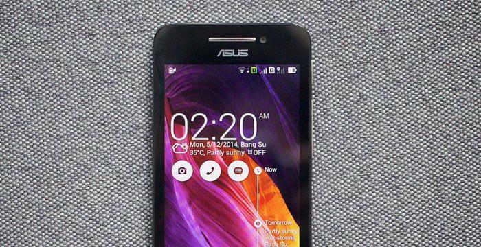 asus zenfone 4 https://www.searchub.com/blog/best-smartphones-under-150-us-dollars/