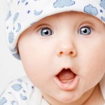 4 little items every mom should get for her baby
