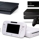 Top Recommendations To Improve Your Console Gaming Experience