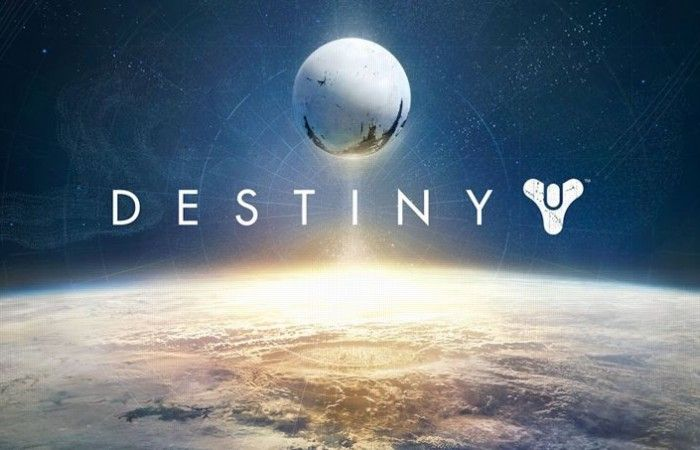 Destiny  https://www.searchub.com/blog/what-you-should-know-about-playstation-4-before-and-after-buying/