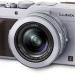 Your Ultimate guide to buying a Digital Camera