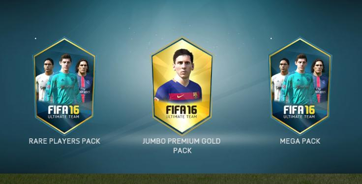Fifa ultimate team Best packs https://www.searchub.com/blog/your-guide-to-buying-fifa-ultimate-team-15-cards-packs/