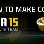 Your Guide To Buying FIFA Ultimate Team 15 Cards Packs