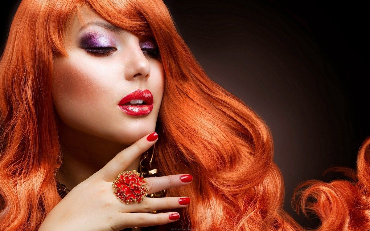 hair color https://www.searchub.com/blog/keep-your-hair-color-on-point/
