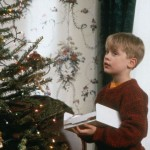 The Best Classical Christmas Movies in History
