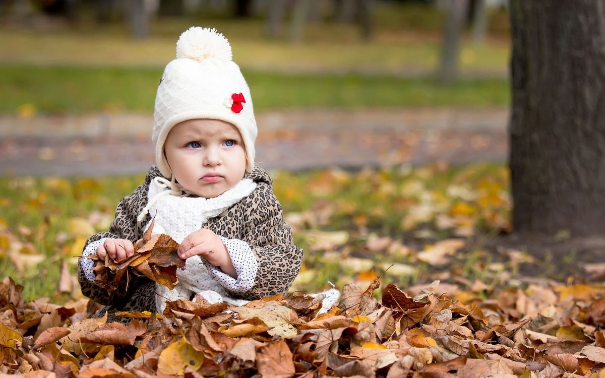 How to Take Perfect Photos of Your Kid https://www.searchub.com/blog/how-to-take-perfect-photos-of-your-kid/